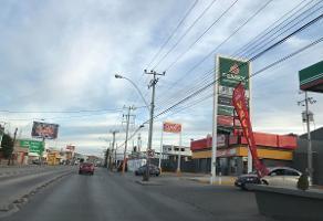 Foto de local en venta en avenida ocampo , zona centro, chihuahua, chihuahua, 13566059 No. 01
