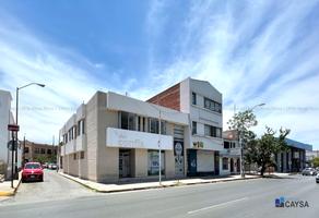 Foto de local en venta en avenida ocampo , zona centro, chihuahua, chihuahua, 0 No. 01