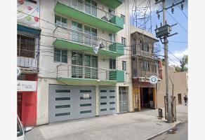 Foto de departamento en venta en avenida oceania 200, romero rubio, venustiano carranza, df / cdmx, 0 No. 01