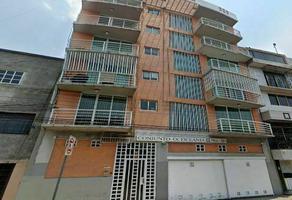 Foto de departamento en venta en avenida oceanía , romero rubio, venustiano carranza, df / cdmx, 0 No. 01