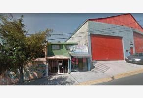 Foto de casa en venta en avenida oceano pacifico 00, lomas lindas ii sección, atizapán de zaragoza, méxico, 0 No. 01