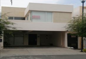 Foto de casa en renta en avenida ojo de agua , santa rosa, apodaca, nuevo león, 0 No. 01