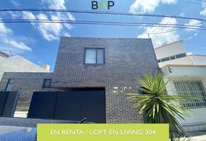 Foto de departamento en renta en avenida olímpica 304, punto verde, león, guanajuato, 0 No. 01