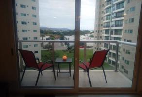 Foto de casa en renta en avenida olimpica numero ext 420 420, punto verde, león, guanajuato, 0 No. 01