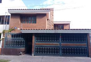 Foto de casa en venta en avenida olimpica , punto verde, león, guanajuato, 0 No. 01