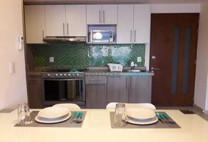 Foto de departamento en renta en avenida olímpica , punto verde, león, guanajuato, 0 No. 01