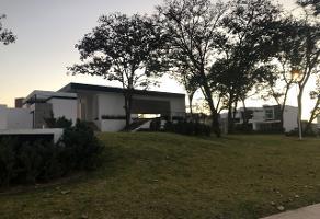 Foto de casa en renta en avenida olivo 7, bosques de san gonzalo, zapopan, jalisco, 6477335 No. 01