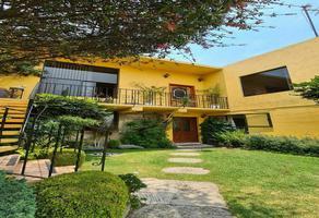 Foto de casa en venta en avenida olivos , san juan totoltepec, naucalpan de juárez, méxico, 0 No. 01