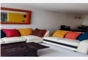 Foto de departamento en venta en avenida oriente 157, residencial oriente, gustavo a. madero, df / cdmx, 0 No. 01