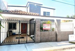 Foto de casa en venta en avenida oriente 1714, vista hermosa, saltillo, coahuila de zaragoza, 0 No. 01