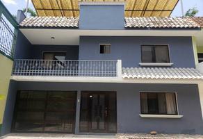 Foto de casa en venta en avenida oriente 3 numero 330 interior 10 , ixtaczoquitlan centro, ixtaczoquitlán, veracruz de ignacio de la llave, 0 No. 01