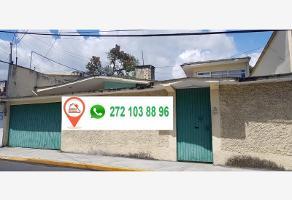 Foto de casa en venta en avenida oriente 3 , orizaba centro, orizaba, veracruz de ignacio de la llave, 0 No. 01
