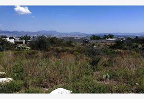 Foto de terreno comercial en venta en avenida oriente , vista hermosa, saltillo, coahuila de zaragoza, 18767561 No. 01