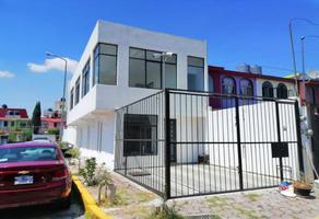 Foto de casa en venta en avenida orion 726, san andrés cholula, san andrés cholula, puebla, 0 No. 01