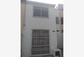 Foto de casa en renta en avenida orión sur 342, san ángel, puebla, puebla, 0 No. 01