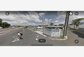 Foto de terreno habitacional en venta en avenida orizaba entre sur 49 y 51 , orizaba centro, orizaba, veracruz de ignacio de la llave, 0 No. 01