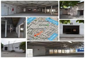 Foto de nave industrial en renta en avenida oscar flores tapia , villas la merced, torreón, coahuila de zaragoza, 15019633 No. 01
