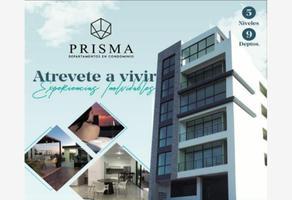 Foto de departamento en venta en avenida oscar perez escobosa 3206, universidad 94, mazatlán, sinaloa, 17991143 No. 01
