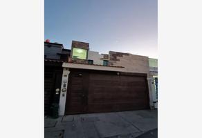 Foto de casa en venta en avenida óscar pérez escobosa 8043, real del valle, mazatlán, sinaloa, 0 No. 01
