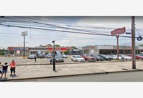 Foto de local en venta en avenida othon de mendisaval 43, nueva industrial vallejo, gustavo a. madero, df / cdmx, 0 No. 01