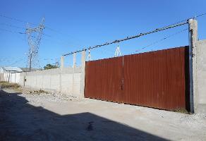 Foto de terreno comercial en venta en avenida otoño 826, miguel de la madrid hurtado, gómez palacio, durango, 3101140 No. 01