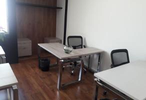 Foto de oficina en renta en avenida pablo casal 579, prados de providencia, guadalajara, jalisco, 0 No. 01