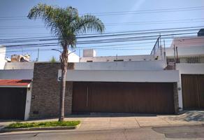 Foto de casa en venta en avenida pablo casals 964, providencia 4a secc, guadalajara, jalisco, 15147806 No. 01