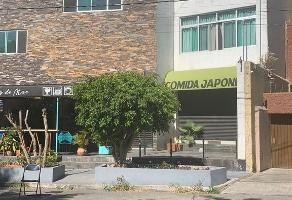 Foto de local en renta en avenida pablo casals , prados de providencia, guadalajara, jalisco, 0 No. 01