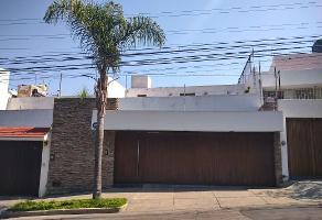 Foto de casa en venta en avenida pablo casals , providencia 1a secc, guadalajara, jalisco, 15138285 No. 01