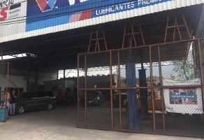 Foto de terreno comercial en renta en avenida pablo livas 123, la playa, guadalupe, nuevo león, 0 No. 01