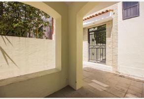 Foto de casa en venta en avenida pablo neruda 0, lomas del valle, zapopan, jalisco, 16075804 No. 01