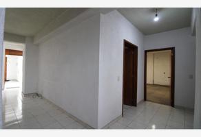 Foto de oficina en renta en avenida pablo neruda 2751 2751, italia providencia, guadalajara, jalisco, 17104685 No. 01