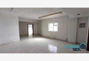 Foto de oficina en renta en avenida pablo neruda 2759, providencia 3a secc, guadalajara, jalisco, 18733457 No. 01
