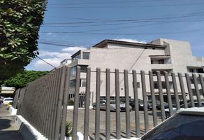 Foto de departamento en renta en avenida pablo neruda 2979, providencia 1a secc, guadalajara, jalisco, 20587464 No. 01