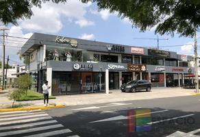 Foto de local en renta en avenida pablo neruda 3128, providencia 4a secc, guadalajara, jalisco, 0 No. 01