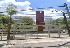 Foto de departamento en renta en avenida pablo neruda 3245, providencia 1a secc, guadalajara, jalisco, 19894847 No. 01