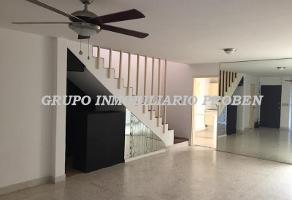 Foto de departamento en renta en avenida pablo neruda 3308, italia providencia, guadalajara, jalisco, 0 No. 01