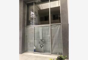 Foto de local en venta en avenida pablo neruda 4341, villa universitaria, zapopan, jalisco, 0 No. 01