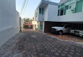 Foto de casa en venta en avenida pablo neruda , colinas de san javier, guadalajara, jalisco, 14090508 No. 01