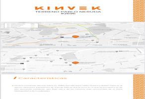 Foto de terreno comercial en renta en avenida pablo neruda , colomos providencia, guadalajara, jalisco, 0 No. 01