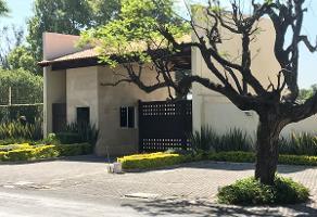 Foto de terreno habitacional en venta en avenida pablo neruda , lomas del valle, zapopan, jalisco, 14194412 No. 01