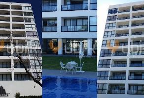 Foto de departamento en renta en avenida pablo neruda , lomas del valle, zapopan, jalisco, 5337877 No. 01