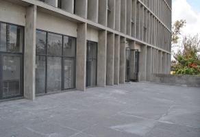 Foto de oficina en renta en avenida pablo neruda , providencia 3a secc, guadalajara, jalisco, 17038060 No. 01
