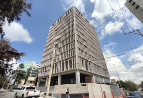 Foto de oficina en renta en avenida pablo neruda , providencia 3a secc, guadalajara, jalisco, 18317197 No. 01