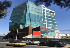 Foto de oficina en venta en avenida pablo neruda , providencia 3a secc, guadalajara, jalisco, 0 No. 01