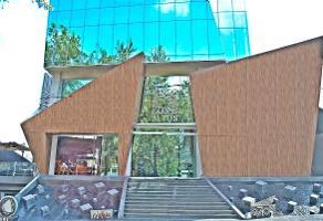 Foto de oficina en venta en avenida pablo neruda , providencia 3a secc, guadalajara, jalisco, 6856651 No. 01