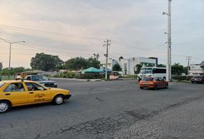 Foto de terreno comercial en renta en avenida pablo silva 830, los olivos, villa de álvarez, colima, 5979108 No. 01