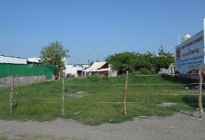 Foto de terreno habitacional en renta en avenida pablo silva , senderos de rancho blanco, villa de álvarez, colima, 14115206 No. 01