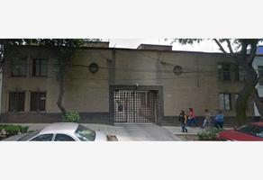 Foto de casa en venta en avenida pacícfico 287, barrio la concepción, coyoacán, df / cdmx, 11146690 No. 01