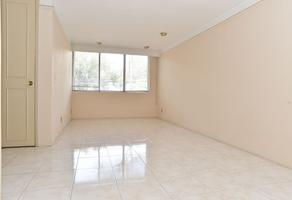 Foto de departamento en venta en avenida pacifico 270, el rosedal, coyoacán, df / cdmx, 15479192 No. 01